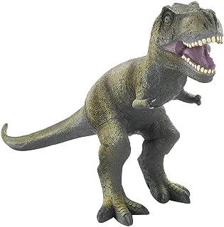 Best animal planet dinosaur Reviews