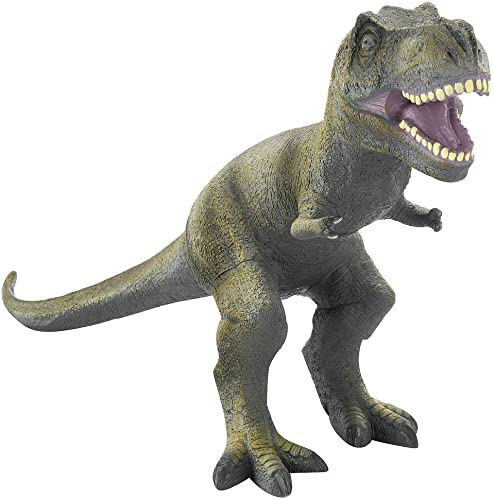 Animal Planet T-Rex Foam by Toys R Us