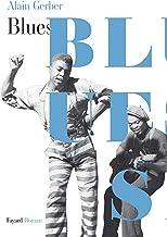 Blues (Littérature Française)