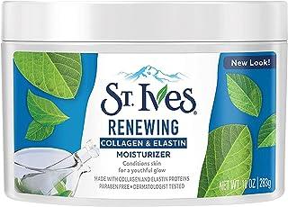 آبرسان پوست خشک محصول St. Ives حجم 300 گرم