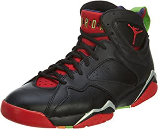 Air Jordan 7 Retro - 304775 029