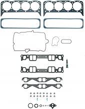 Fel-Pro HST7733PT16 Head Gasket Set