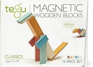 tegu tints magnetic blocks