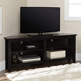 Best corner tv unit with drawers Reviews