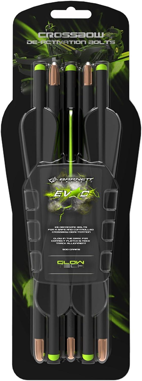 Barnett Evac Decocking Bolt (5 Pack)