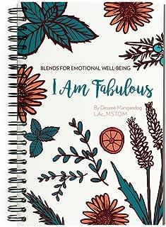 Best i am fabulous blends Reviews