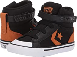 37de71ed644c Converse pro leather vulc hi