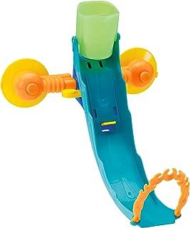 Hot Wheels Fun In The Tub Playset
