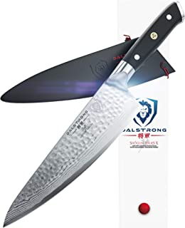chef knife kits for sale