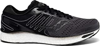أحذية الركض Saucony للرجال Freedom 3