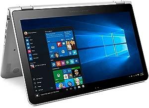 HP ENVY x360 15.6in Touch Convertible Laptop Intel i7-8550U Quad Core 16GB 1TB W10H - 15m-bp112dx (Renewed)