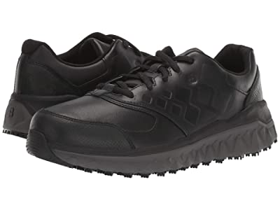 Shoes for Crews Bridgetown (Black 1) Men