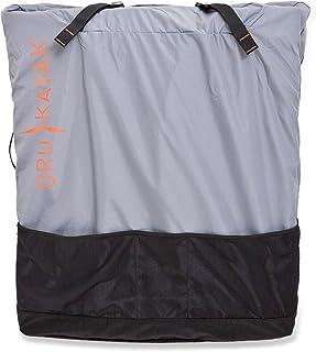 Oru Pack for Oru Kayaks