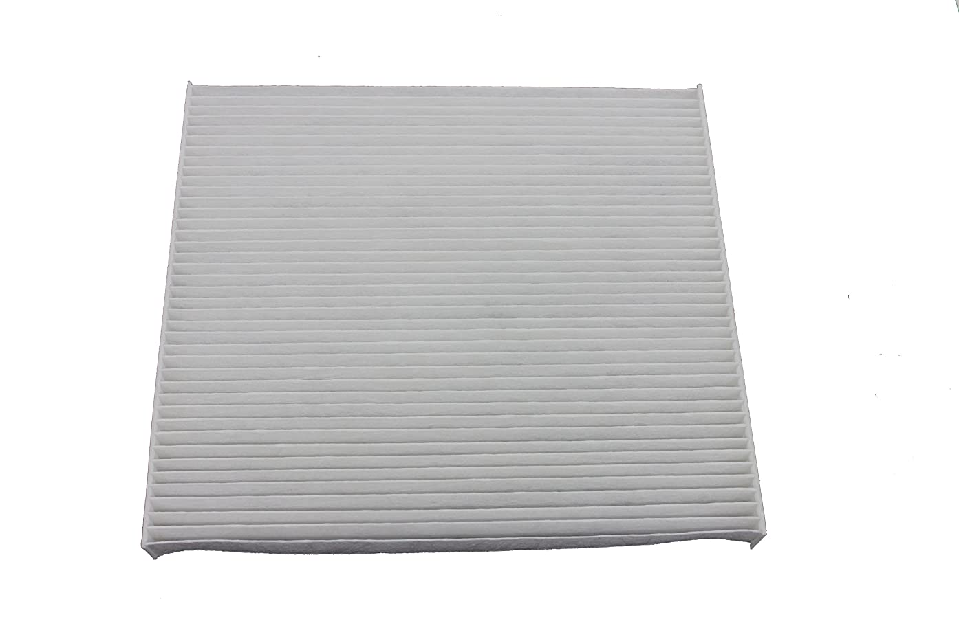 Toyota Genuine Parts 88568-02020 Cabin Air Filter