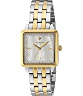 Kate Spade New York - Washington Square Watch - KSW1168
