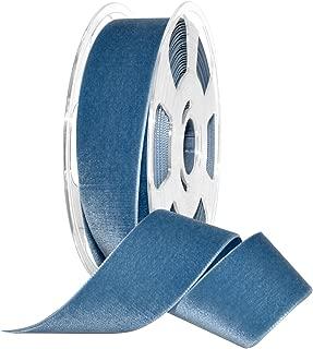 Best blue ribbon 11 Reviews