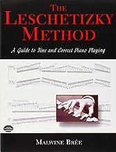 The Leschetizky Method: A Guide to Fine and Correct Piano Pl