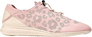 Cole Haan Women's Studiogrand P&g Trainer Fashion