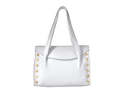 Hammitt Shawn Medium (Tulum) Handbags