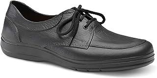 Feliz Caminar - Zapato Remo