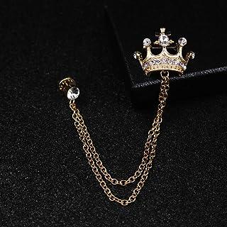 EL BRACC Crown RONDELLE VESTOPAZZO