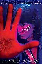 Caster PDF