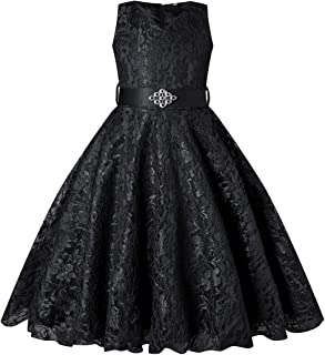 Best princess charm dresses Reviews
