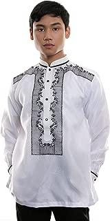 Best filipino barong dress Reviews