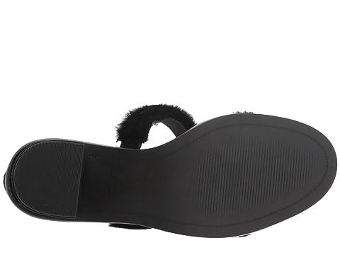 Del moda Pelusa llegada la Nueva Talón Blacklantanaseashell Ugg Rey Rosa de BgdWnY1Y4F