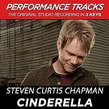 Cinderella (Performance Tracks) - EP