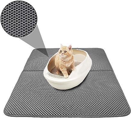 Amazon.es: arenero gatos - Decoración del hogar: Hogar y cocina