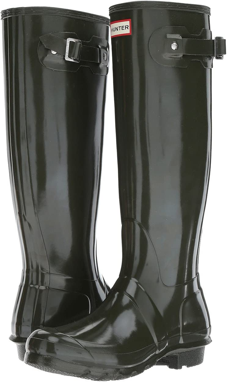 60c0d99d1b66 Hunter Trending Categories. Boots