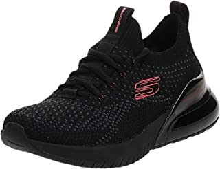 Skechers SKECH-AIR STRATUS Women's Shoes