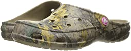 Freesail Realtree Xtra II