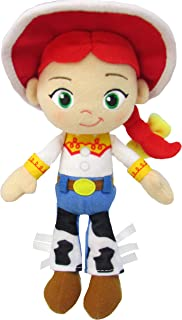 Best baby toy toy story Reviews