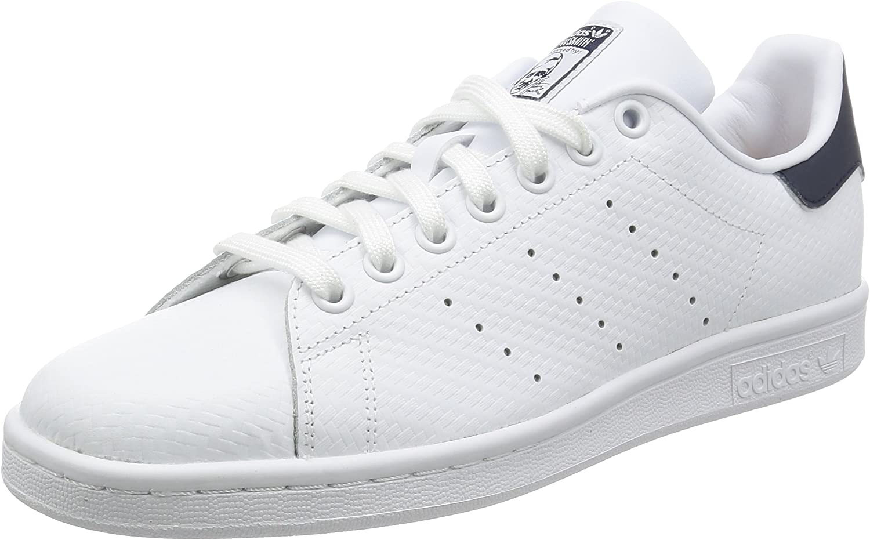 Adidas Adidas Adidas Originals herr Stan Smith Trainers  preferentiell