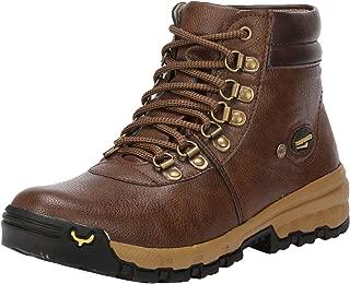 Kraasa Bang Bang Boots for Men