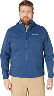 Columbia Mystic Trail™ Jacket