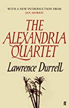 Download The Alexandria Quartet PDF