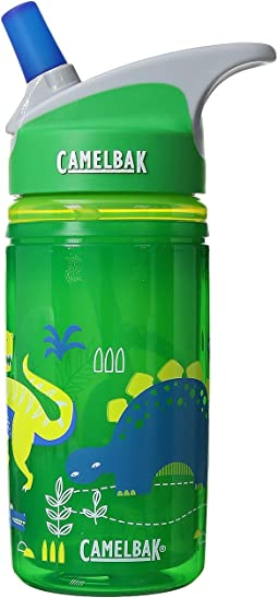 CamelBak Eddy Kids Insulated .4L