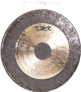 KMK 铜锣(Tamuum) 24英寸 KG-24 【国内正品】