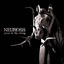 Best given to the rising neurosis Reviews