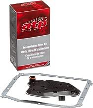 ATP B-144 Automatic Transmission Filter Kit