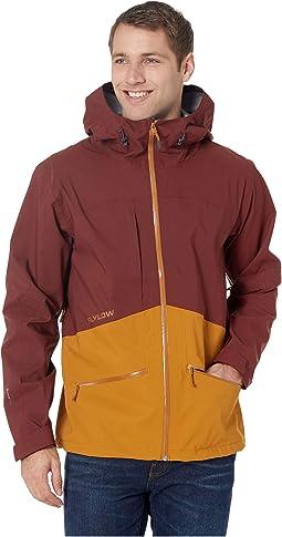 7b30cf318d Men s Coats   Outerwear