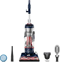 Best hoover helix pets Reviews