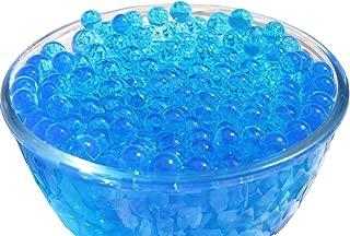 Best wet balls for vases Reviews