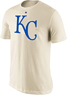 kansas city royals shirt