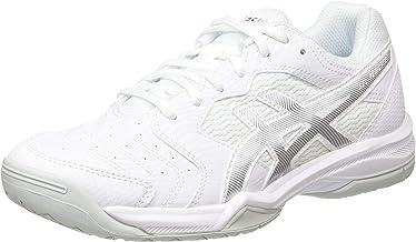 ASICS Gel-didiate 6, tennisschoenen voor dames