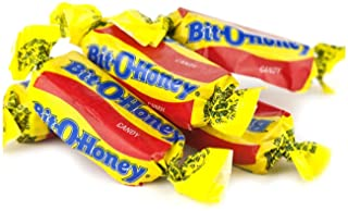 Bit O Honey Candy ~ 2 Lbs