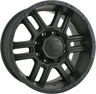 Best 18 inch xd rims Reviews